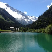lac fionnay200